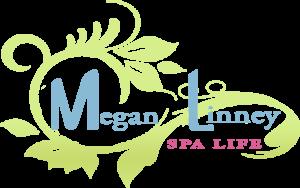 Megan_Linney_Logo
